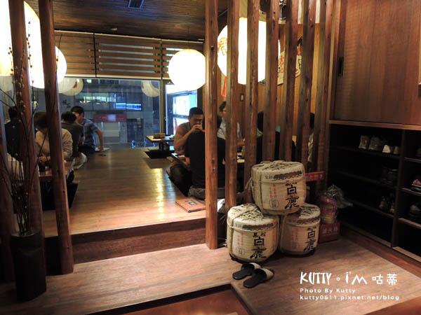 2015-11-9酒肴邀稿 (10).jpg