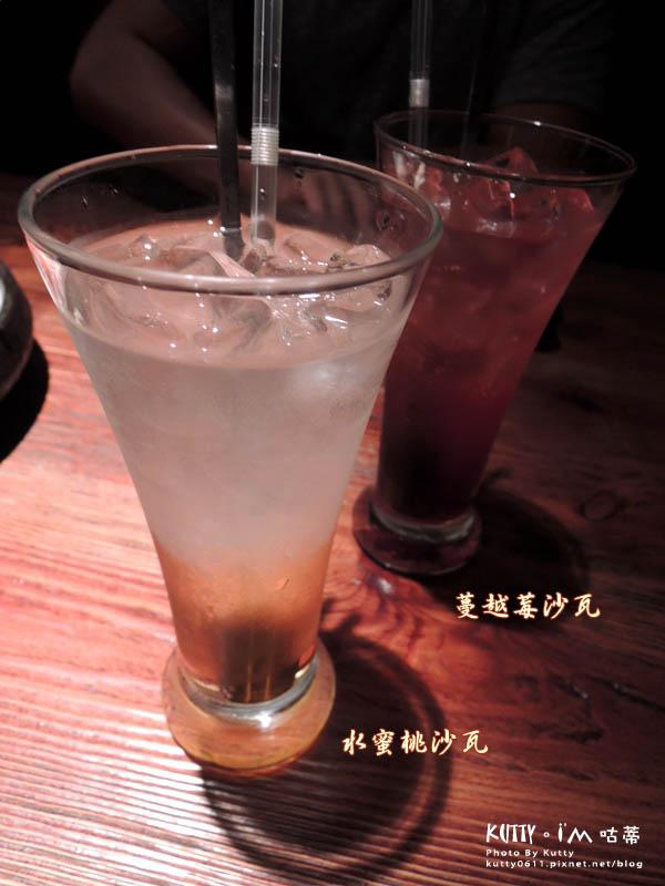 2015-11-9酒肴邀稿 (22).jpg
