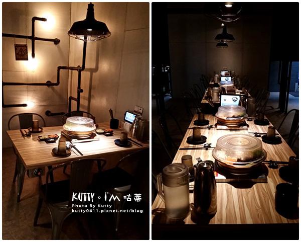 2015-10-25銅盤烤肉 (5).jpg