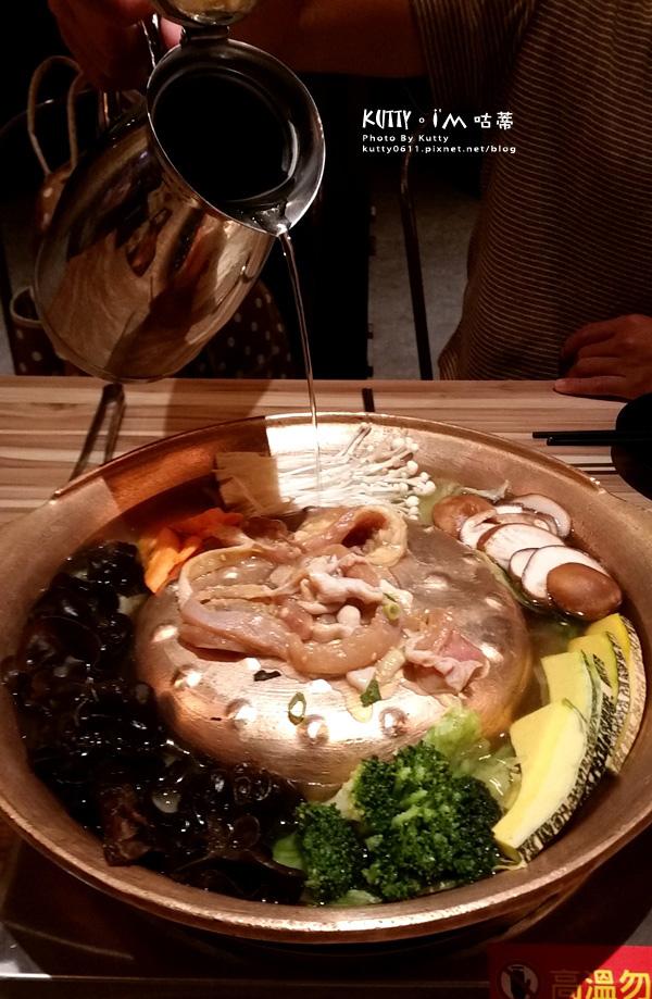 2015-10-25銅盤烤肉 (9).jpg