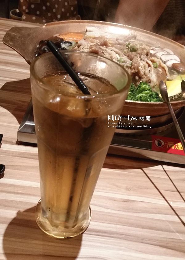 2015-10-25銅盤烤肉 (10).jpg