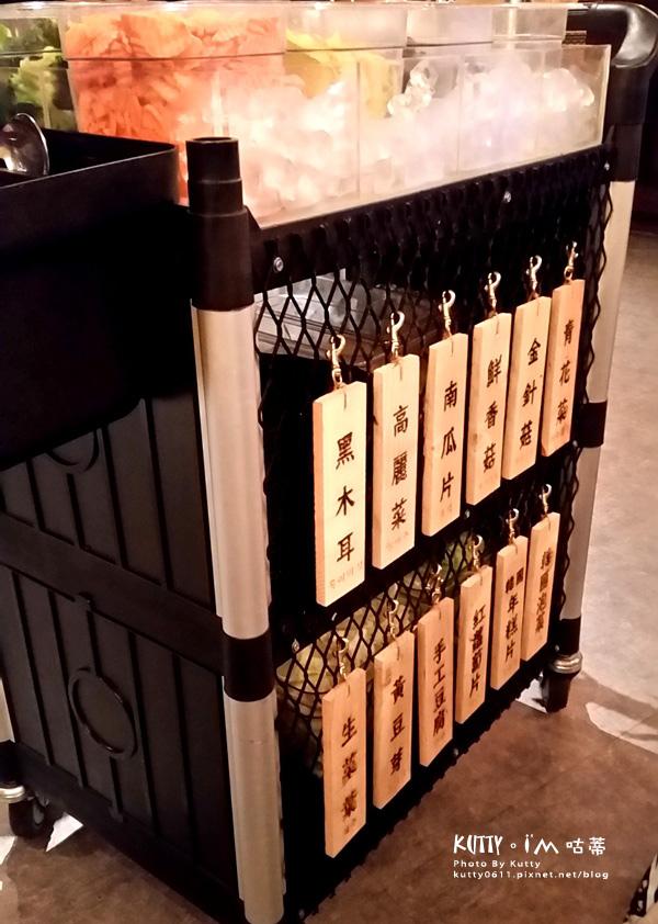 2015-10-25銅盤烤肉 (11).jpg