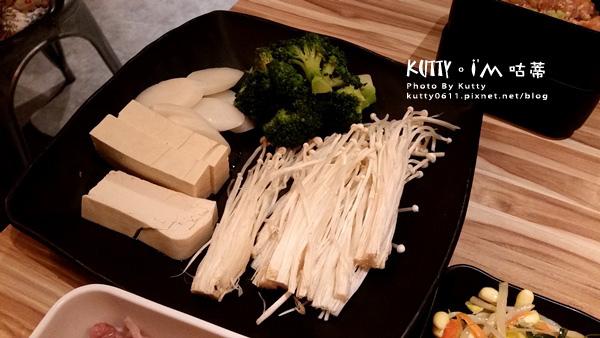 2015-10-25銅盤烤肉 (12).jpg