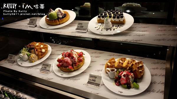 2015-10-30Lugo咖啡店 (4).jpg