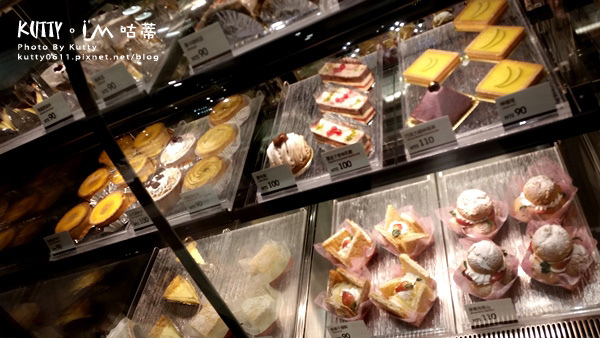 2015-10-30Lugo咖啡店 (5).jpg