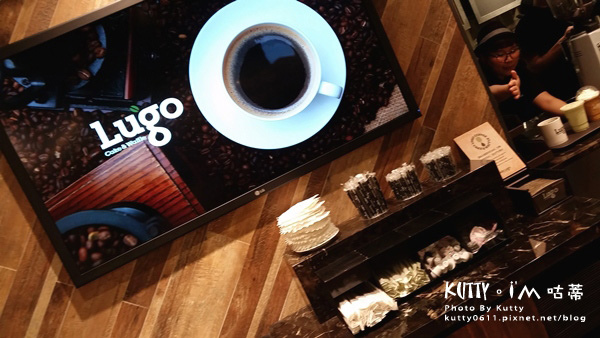 2015-10-30Lugo咖啡店 (6).jpg
