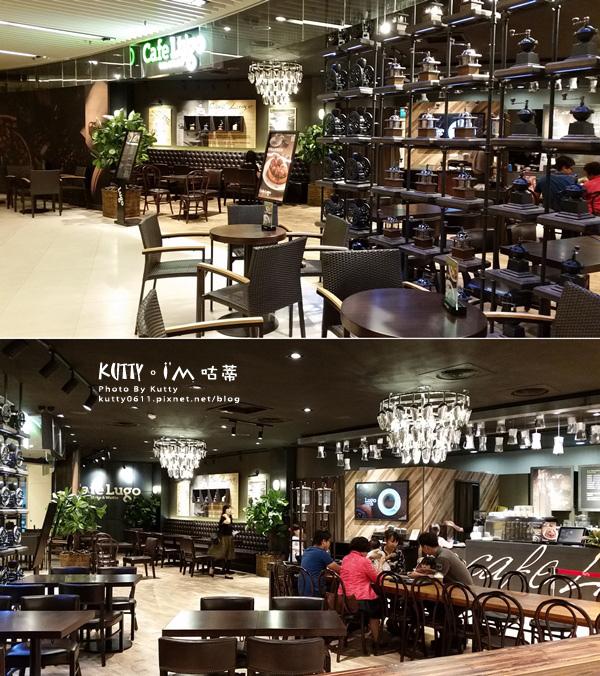2015-10-30Lugo咖啡店 (8).jpg