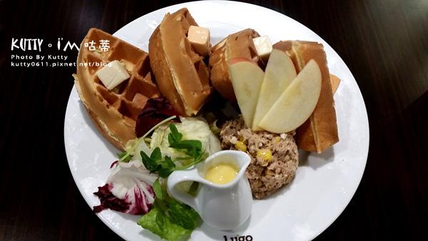 2015-10-30Lugo咖啡店 (14).jpg