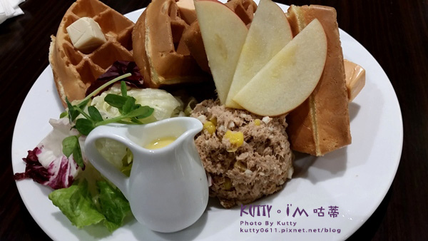 2015-10-30Lugo咖啡店 (15).jpg