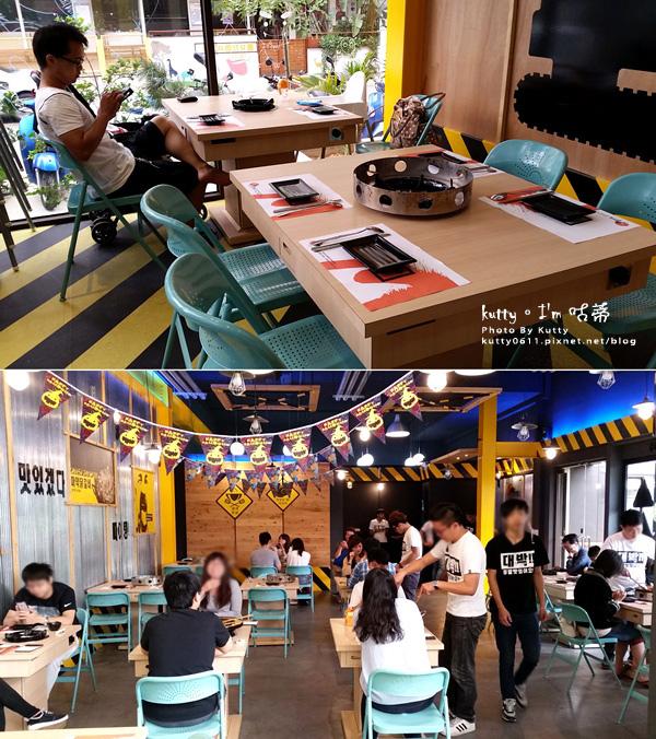 2015-11-1MAYA韓式炒雞排 (9).jpg