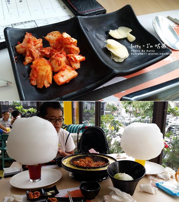 2015-11-1MAYA韓式炒雞排 (19).jpg