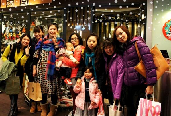 2015-12-19聖誕聚會11屆-聖誕餐廳介紹.jpg