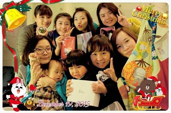 2015-12-19聖誕聚會11屆-聖誕餐廳介紹 (3).jpg