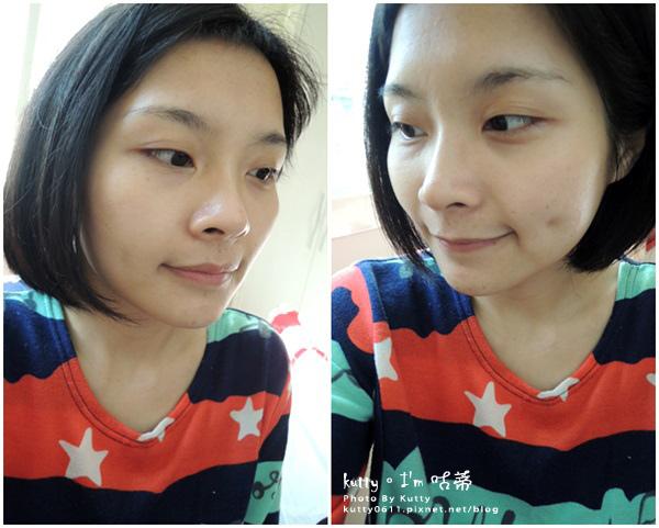 2015-12-31膚蕊CC霜蜜粉 (12).jpg