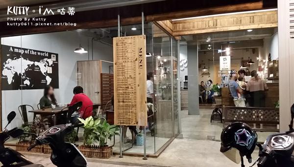 2015-11-16湘林 (2).jpg