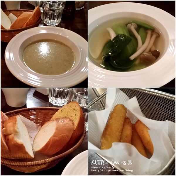 2015-11-16湘林 (10).jpg