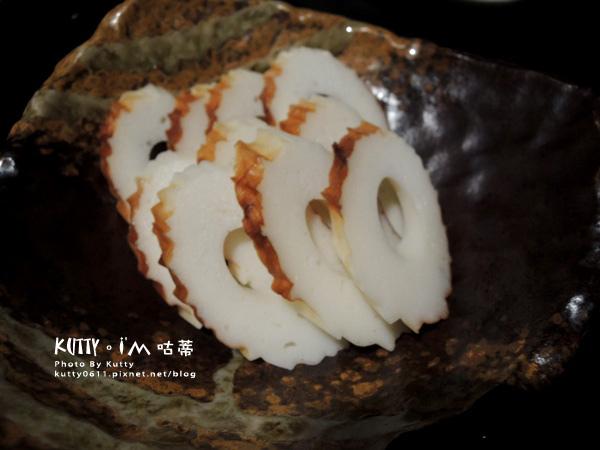 2015-12-25聖誕川銅火鍋 (18).jpg