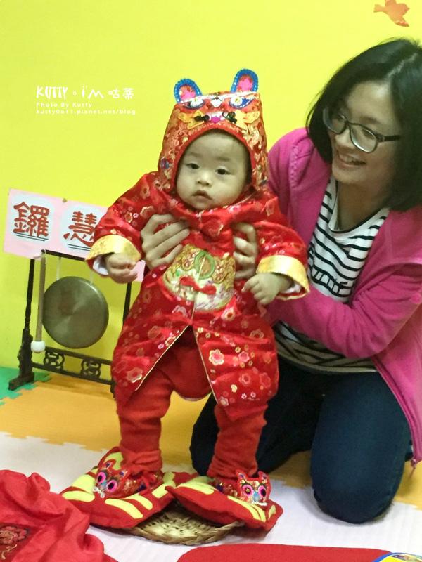 2016-1-10采秝抓周 (5).jpg