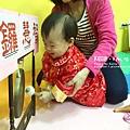 2016-1-10采秝抓周 (14).jpg