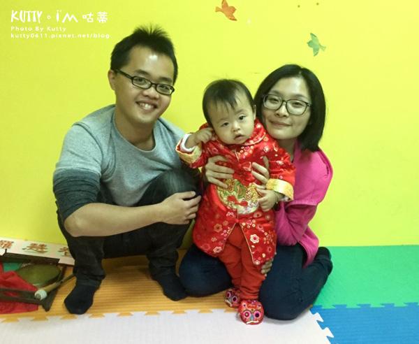 2016-1-10采秝抓周 (15).jpg