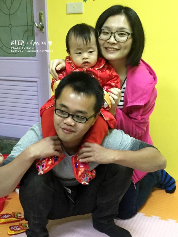 2016-1-10采秝抓周 (16).jpg