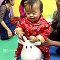 2016-1-10采秝抓周 (17).jpg