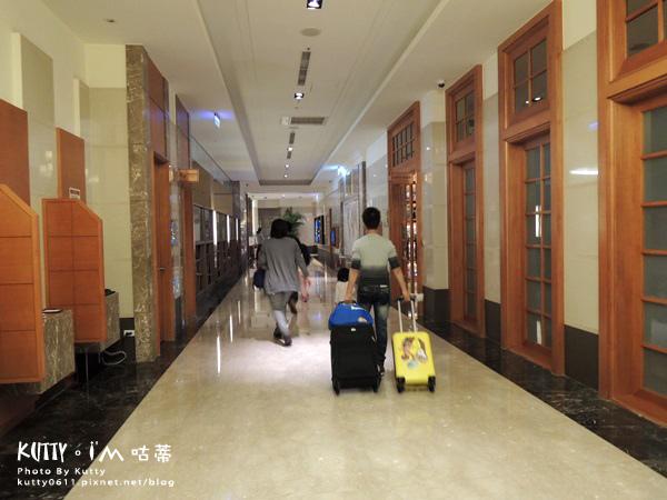 2016過年三天兩夜-義大皇家酒店 室內篇 (9).jpg