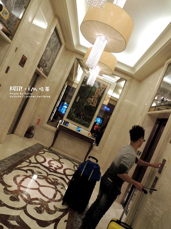 2016過年三天兩夜-義大皇家酒店 室內篇 (11).jpg