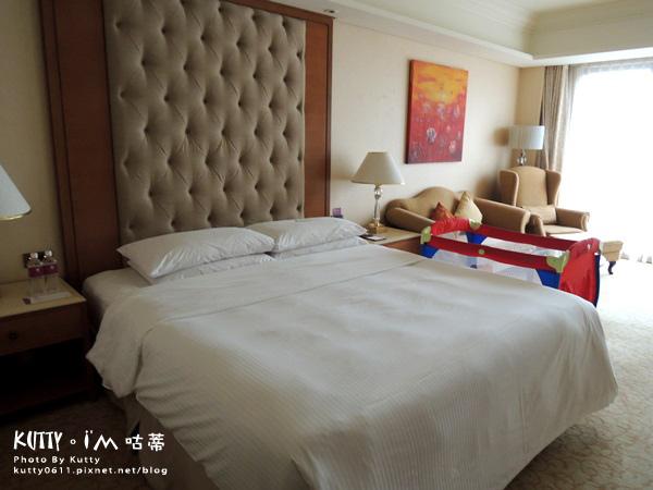 2016過年三天兩夜-義大皇家酒店 室內篇 (14).jpg