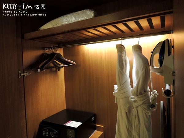 2016過年三天兩夜-義大皇家酒店 室內篇 (23).jpg