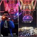 義大皇家酒店 夜市摩天輪 (18).jpg