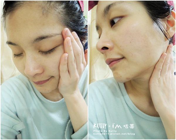 2016-2-29玫瑰果油 (12).jpg