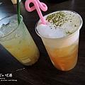 4駁二特區 趣活餐廳 (10).jpg