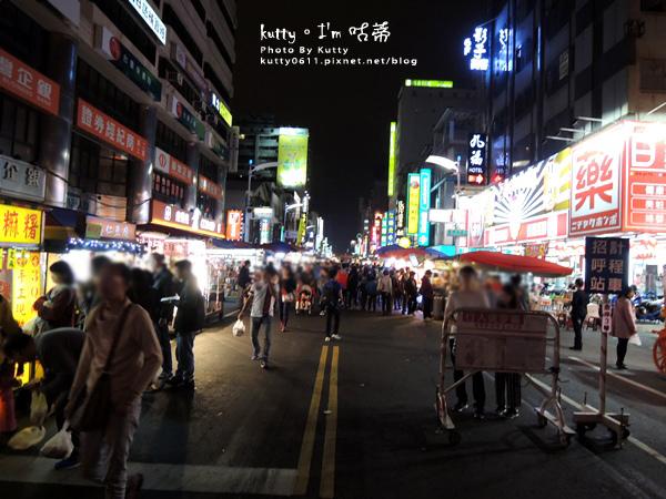6六合夜市 (7).jpg