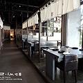 2016-2-28鼎盛十里 (4).jpg