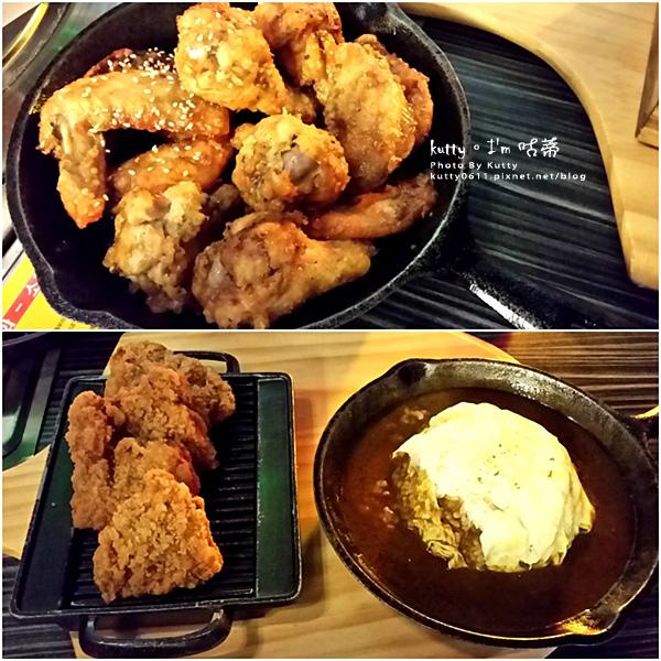 2016-3-13半蹲廚房.jpg