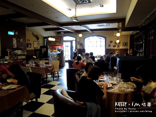 2016-3-20Cafe Bandoneon 班多尼翁咖啡館 (4).jpg