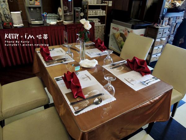 2016-3-20Cafe Bandoneon 班多尼翁咖啡館 (3).jpg