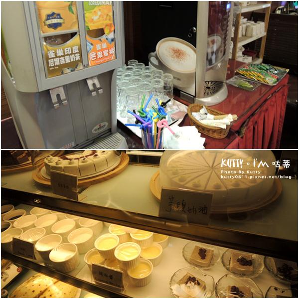 2016-3-20Cafe Bandoneon 班多尼翁咖啡館 (7).jpg