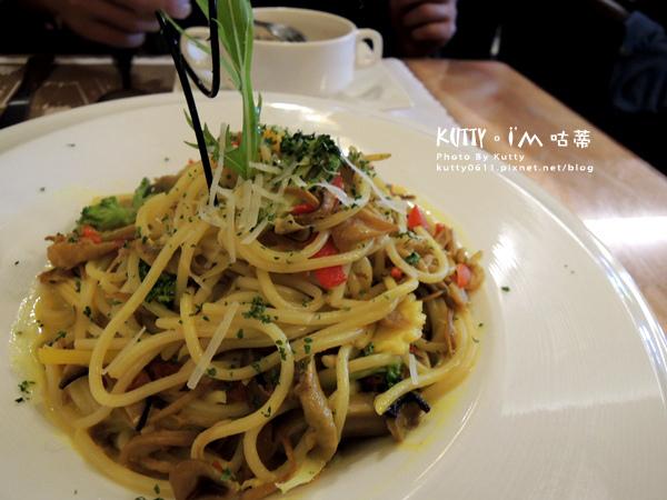 2016-3-20Cafe Bandoneon 班多尼翁咖啡館 (11).jpg