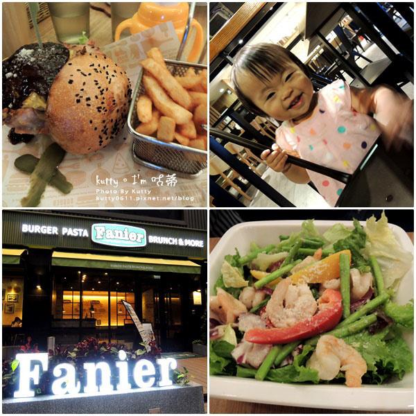 2016-4-2Fanier嬛魚黑 (1).jpg