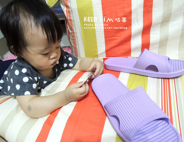 2016-4-27紫色拖鞋 (1).jpg