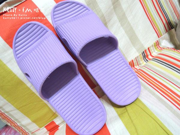 2016-4-27紫色拖鞋 (2).jpg