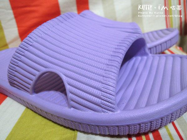 2016-4-27紫色拖鞋 (3).jpg