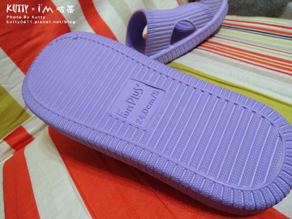 2016-4-27紫色拖鞋 (4).jpg