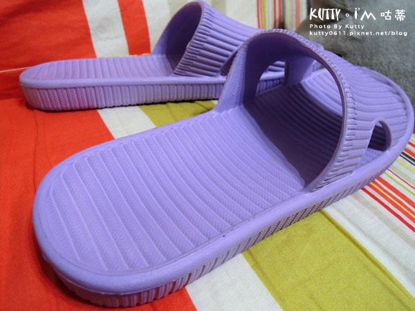 2016-4-27紫色拖鞋 (5).jpg