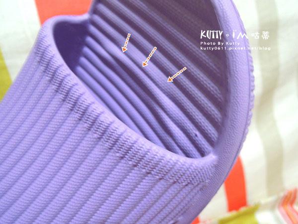 2016-4-27紫色拖鞋 (6).jpg