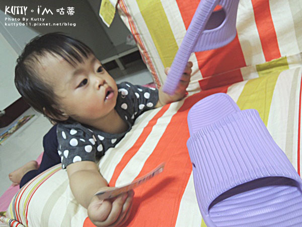2016-4-27紫色拖鞋 (10).jpg