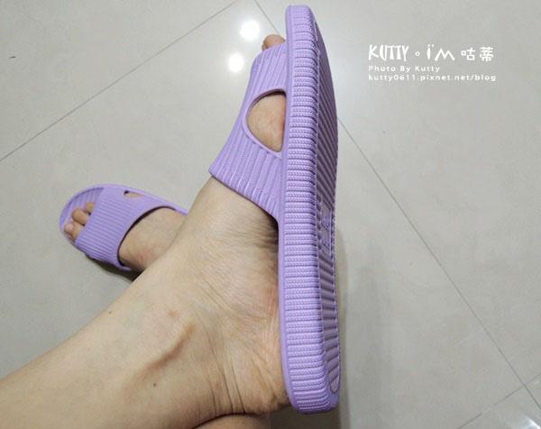 2016-4-27紫色拖鞋 (9).jpg