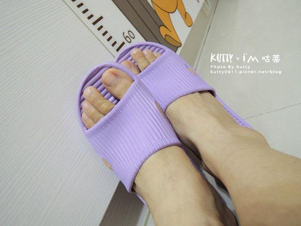2016-4-27紫色拖鞋 (8).jpg